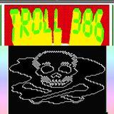 TROLL386