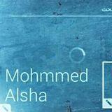 mohammed alshala