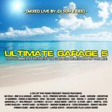 Ultimate Garage 5