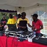 Bruce Mbayisi Downless Mayolol