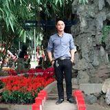 Lâm Tuấn