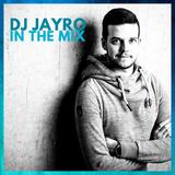 DJ JayRo