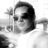 Gonzalo David Jimenez