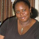 Rosemary Nwasokwa