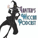 August Pagan Women's Eps: Pagan Values in the Secular World