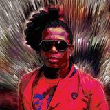 DJ GanaGana