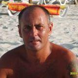 Carmine Magliacane