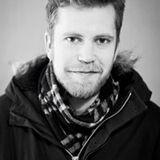 Erik Bergfeldt