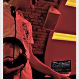DJ Chris Angel