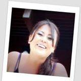 Elaine Maeda