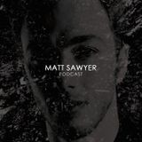 Matt Sawyer