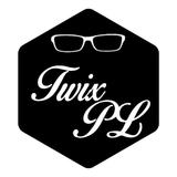 Twix_PL