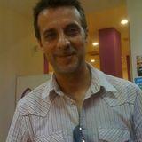 Alberto Cambronero