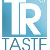 TasteRadio
