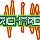 Richard Mix