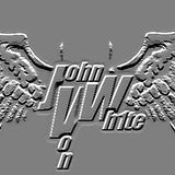 John von Wh1te /Dj/