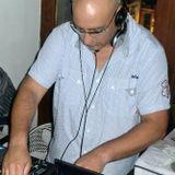 DJ Paulito afrobeats - funky house - club mix part 1