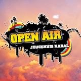 Open_Air_Kabal