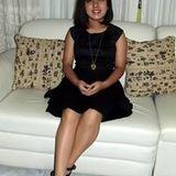 Jocelyn Olivares Wong