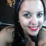 Rachel Farias