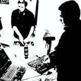 Matt Boom - Beach Surf Summer Dnb Mix 30.11.2013