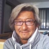 Tatsuya Ogino