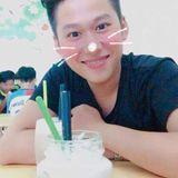 Giang Mon Tê
