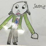 Jamie Du
