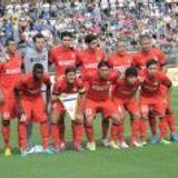 Kia Inter