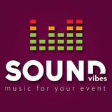 Sound Vibes