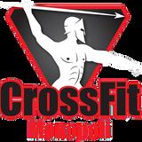 TNT_ Crossfit MONOPOLI