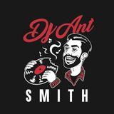 Ant Smith
