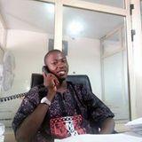 Mustapha Oluwaseun Ayodele