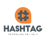 Programa Hashtag