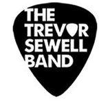 Trevor Sewell
