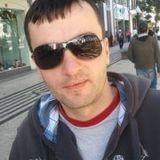 Cristian Gavril Popa