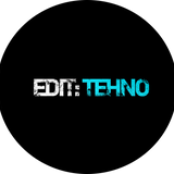 Edit:Tehno