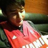 Chris Weng