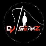 DJ_Seamz