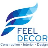 Feel Decor