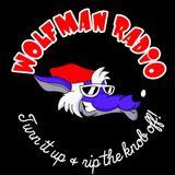WolfmanRadioShows