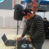 DJ Brown