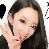 Saki Kaneko