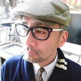 Satoru Matsuda