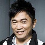 Ng Khai Jiann