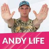 Andrea Vita Andy-Life