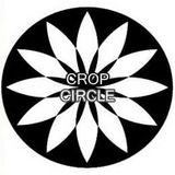 CropCircleRecords
