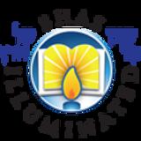 Torah - Understanding the Great Mitzvah of Limud HaTorah