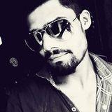 Ishaan Ghawri