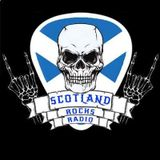 scotlandrocksradio.com